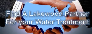Lakewood Partner page