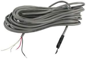 1033354_49C25 25ft cable for turbine meter_060623