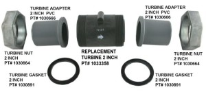 1034080_2 INCH PVC TURBINE_EXPLODED VIEW_DESC_060616