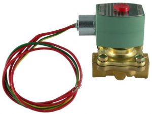 1166666 brass diaphragm bleed valve_9511 _060518