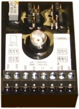 1167124_phpreamp_060221