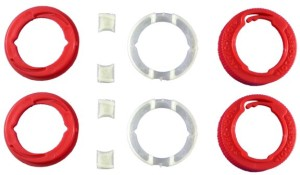 1169740_RED RING REPLACEMENT KIT_060511