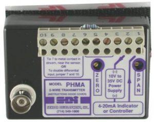 1263221_Ph transmitter_060515