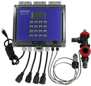 1268647_2175e Conductivity controllerr