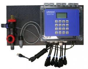 1269020 2875e-BASIC-MP