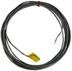 1107004 Reed Switch (20ft)
