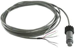 1169202 4 Electrode Conductivity Sensor