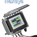 NexSys® Cooling Tower Controller System
