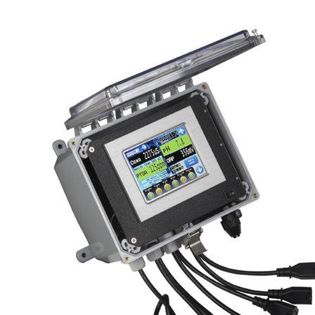NexSys Controller Image